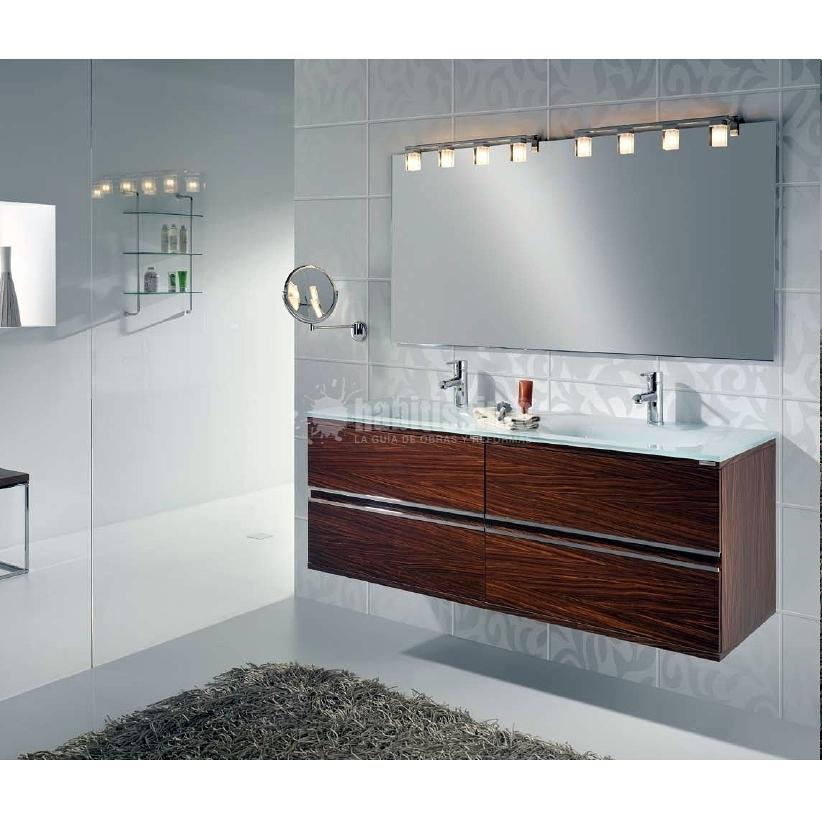 Oferta muebles para ba o 30 descuento ofertas muebles - Oferta muebles de bano ...