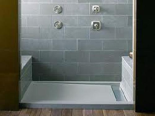 Azulejos Para Baño Reposicion: ofertas azulejos ofertas baños ofertas baños baratos ofertas