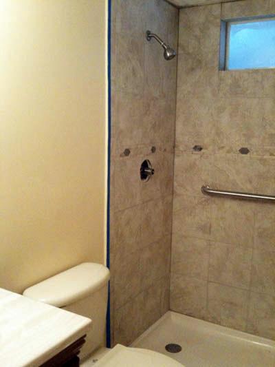 Oferta cambio ba era por plato ducha 850 ofertas - Banera plato ducha ...