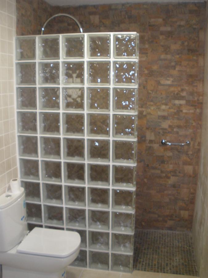 Adaptar cuarto de baño a minusvalido desde desde 1800 ...
