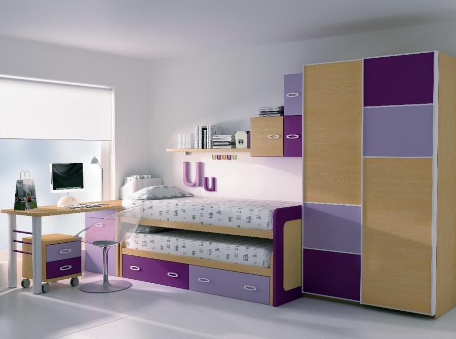 Oferta dormitorios juveniles (miles de ejemplos)  Ofertas ...