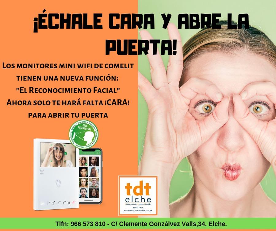¡ÉCHALE CARA Y ABRE LA PUERTA! (1).png