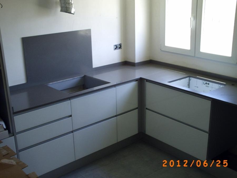 20 dto encimeras de cocina ofertas reformas cocinas for Ofertas encimeras cocina