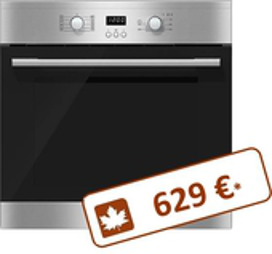 Horno miele h 2161 b edst ofertas reformas cocinas - Oferta reforma cocina ...