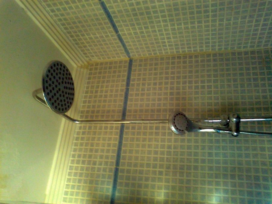 Instalacion De Griferia Para Baño: 10 años al propietario registrado ...