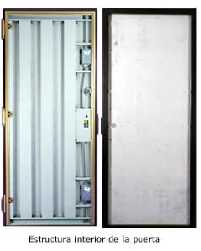 Oferta ahorre m s de 65 en puerta acorazada sapelly - Precio puerta blindada instalada ...