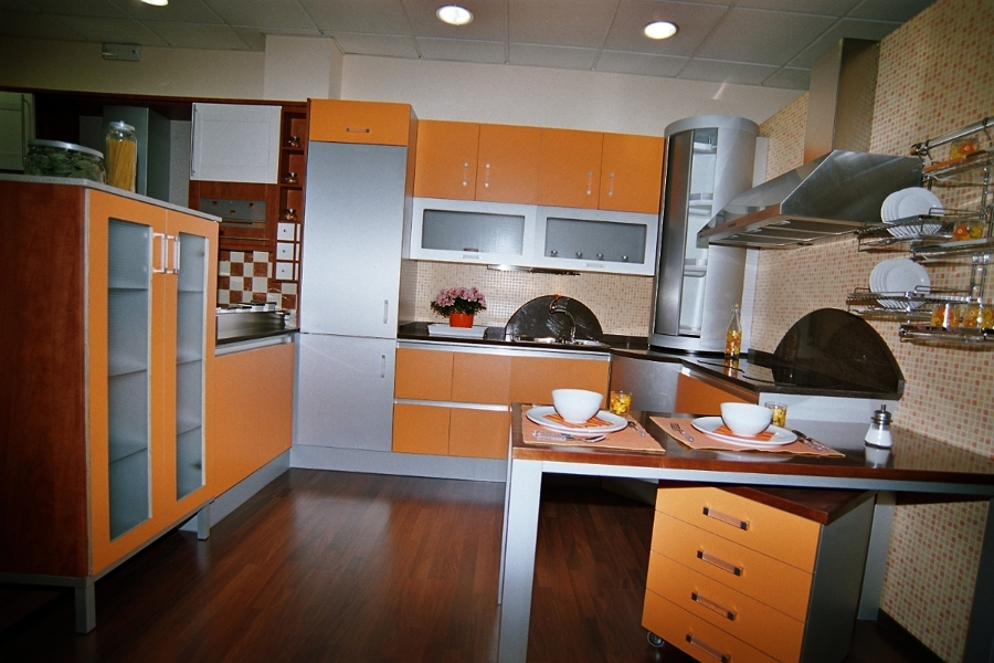 Liquidacion muebles de cocina y electrodomesticos en for Oferta muebles cocina