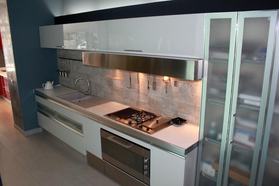 Oferta liquidaci n por cambio de exposici n ofertas muebles for Liquidacion de muebles de cocina de exposicion