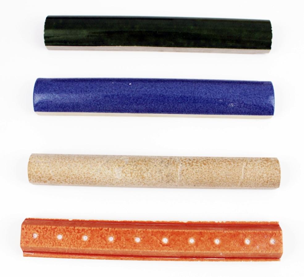 Oferta listelos y cenefas a euros la pieza ofertas - Materiales construccion baratos ...