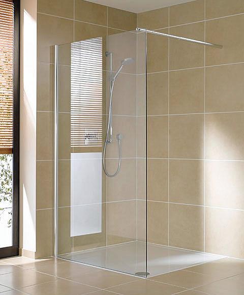 Ba os en planta arquitectonica - Ofertas mamparas ducha ...