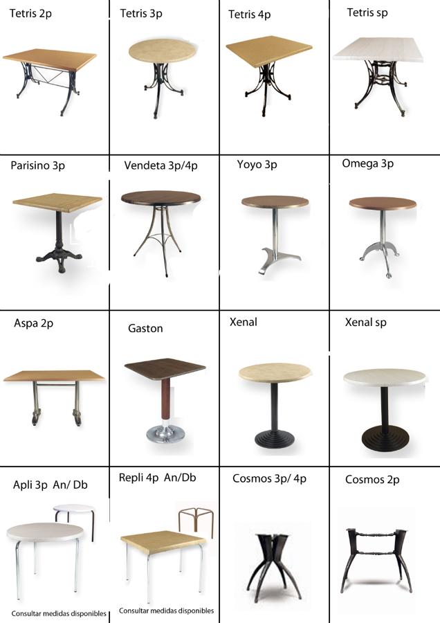 Ofertas de mobiliario de hogar y hosteleria desde 19 for Mobiliario de hogar