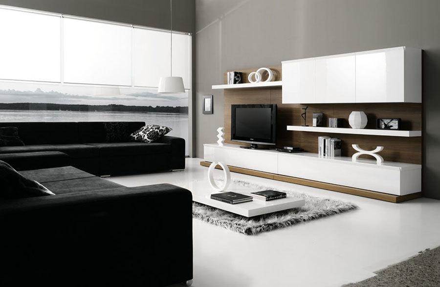 muebles comedor granollers 20170813064706