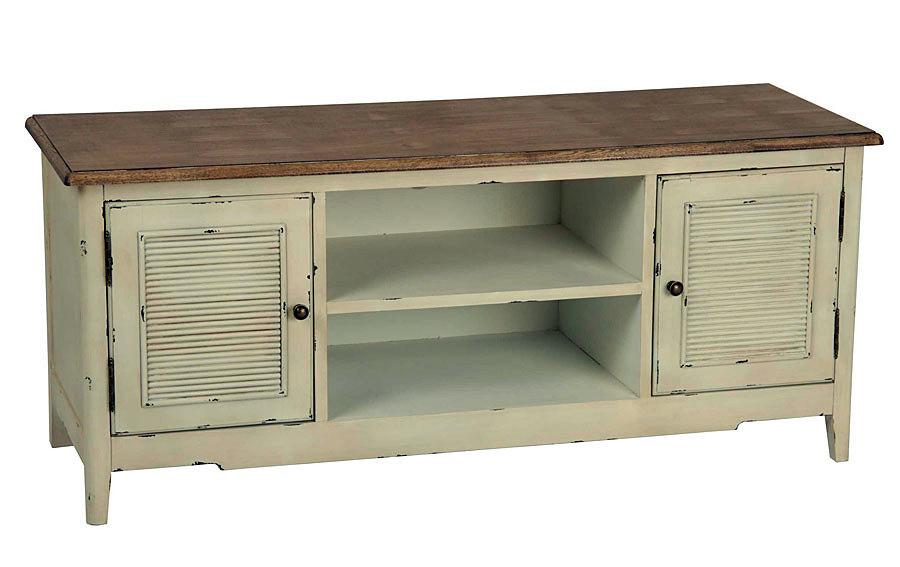 Oferta mueble tv vintage por 449 ofertas muebles for Ofertas muebles tv