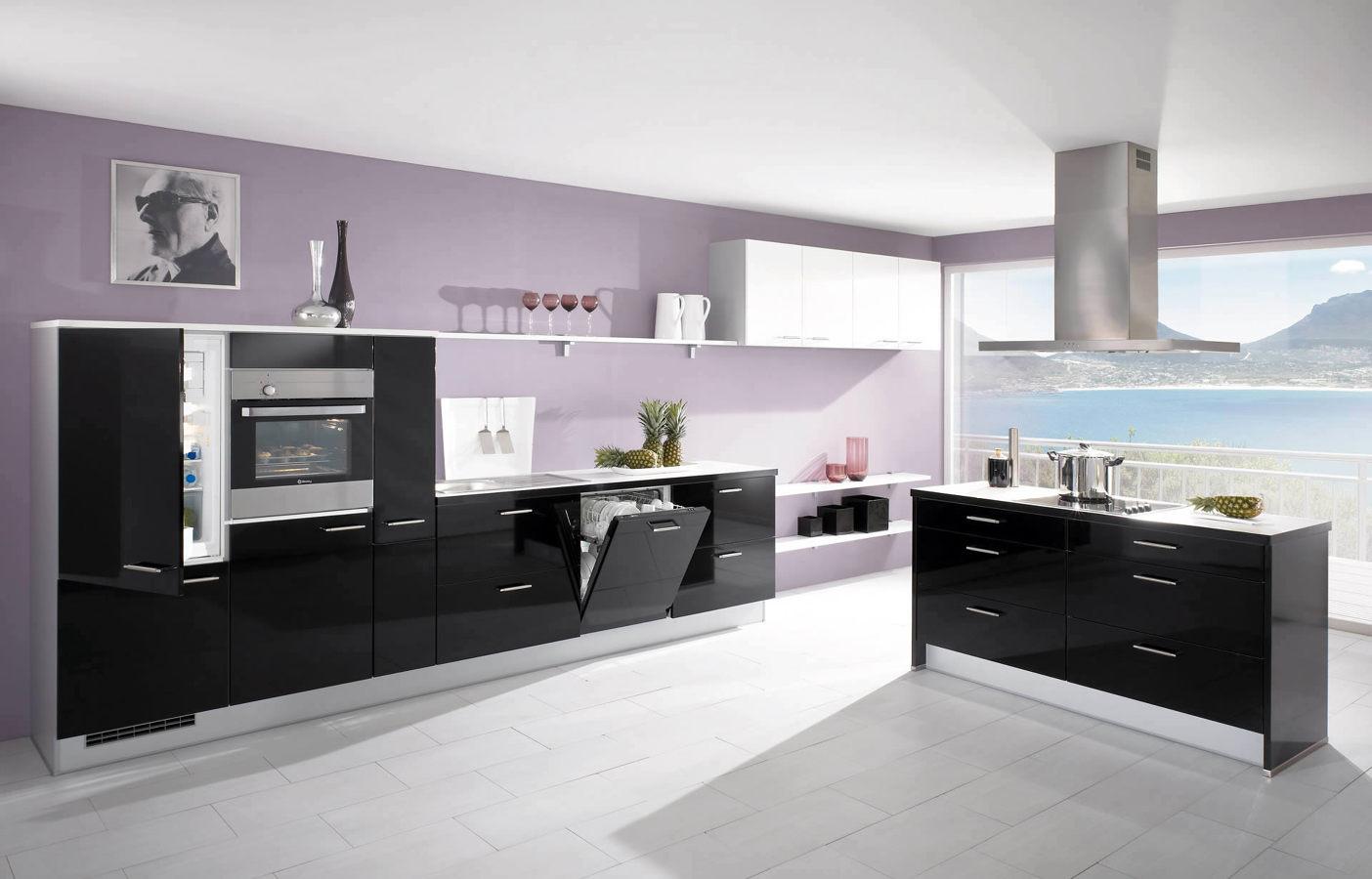 Descuento 10 de descuento en cocinas ofertas carpinteros for Ofertas cocinas completas