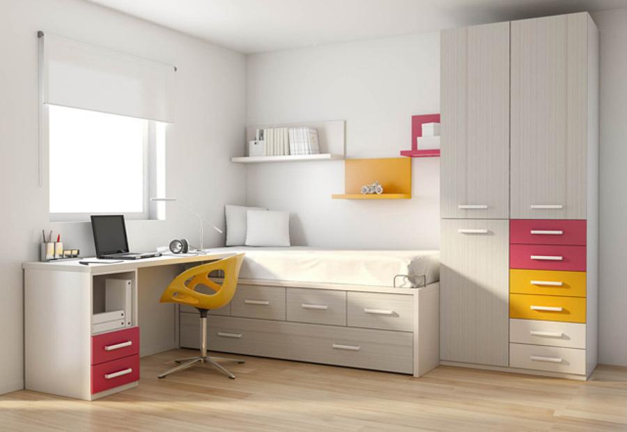 Oferta muebles ros descuento ofertas muebles for Muebles ros precios