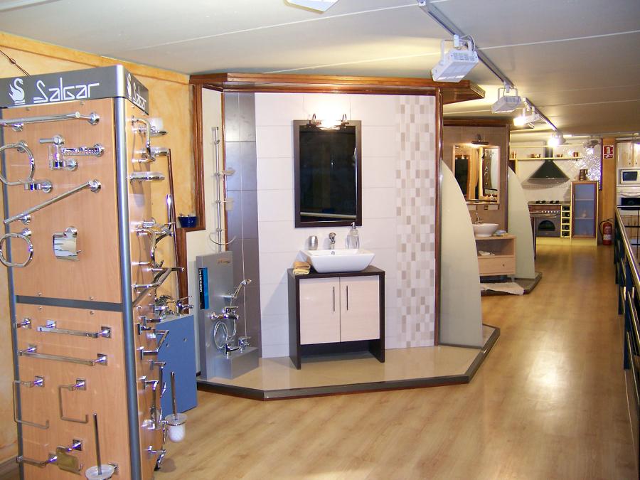 Oferta 50 liquidacion de muebles de ba o ofertas for Ofertas muebles de bano