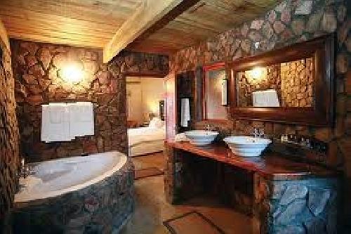 Reforma Baño En Gijon:Oferta reforma de baño completa por 2790 €