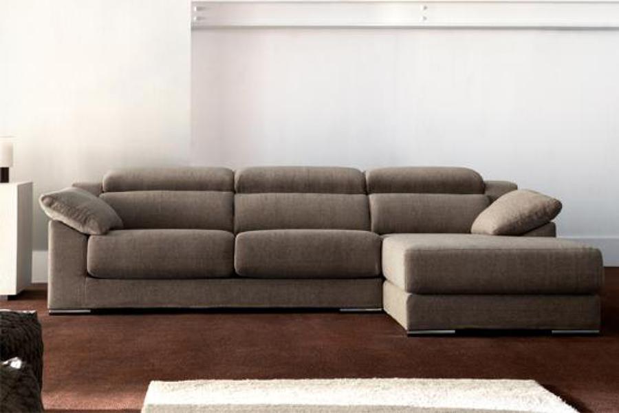 descuento sofas ardi 20 en todos los modelos ofertas muebles. Black Bedroom Furniture Sets. Home Design Ideas