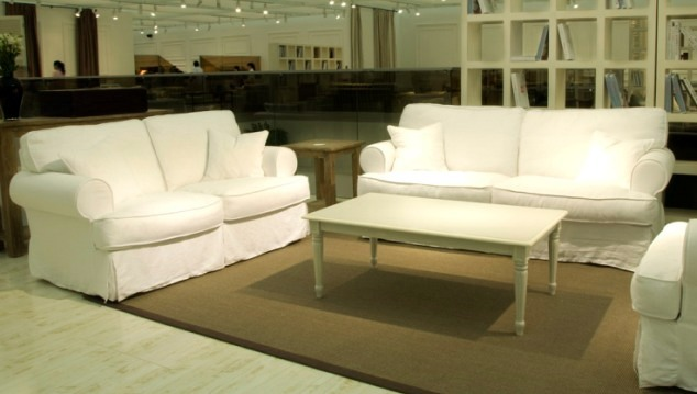 Oferta sof s 3 2 1480 ofertas tapiceros - Tapiceros en granada ...