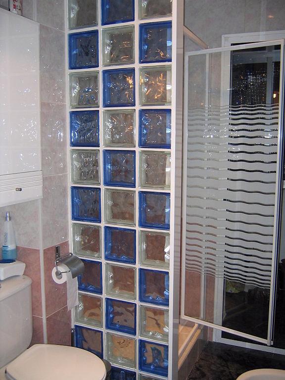 Reforme su ba o por menos de 3000 completo ofertas for Fotos cuartos de bano con paves