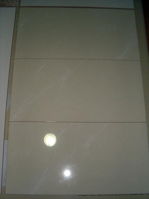 Azulejos Baño Ofertas: ofertas azulejos ofertas materiales construcción ofertas azulejos