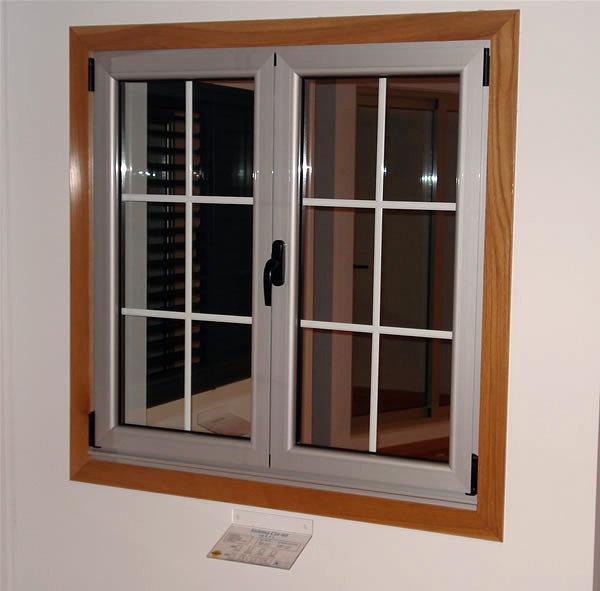 Oferta precios ventanas aluminio ofertas carpinter a for Carpinteria de aluminio precios