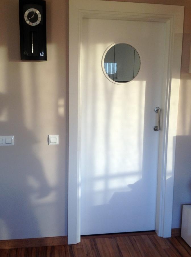 oferta puertas lacado blanco 260 ofertas carpinteros