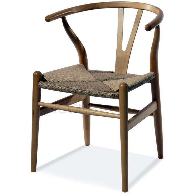 Oferta 30 dto sillas dise o van der rohe eames wegner for Sillas diseno oferta