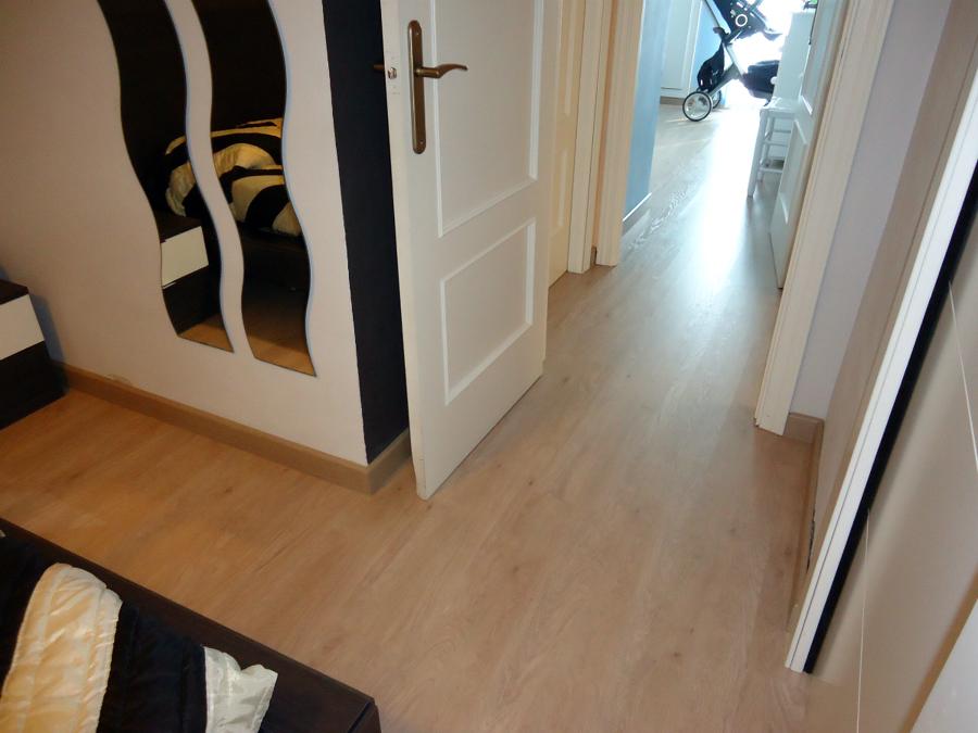 Oferta suelos laminados 20 m2 todo incluido ofertas - Oferta suelo laminado ...