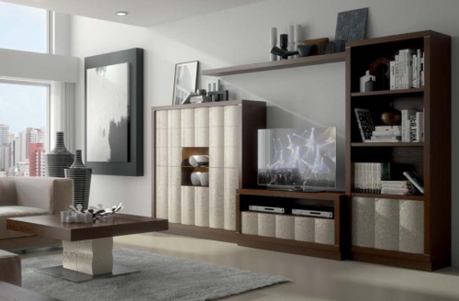 Decuento del 10 en promocion ofertas muebles - Comercial del mueble ...
