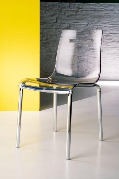 Oferta sillas y taburetes de cocina outlet hasta 55 for Oferta sillas cocina