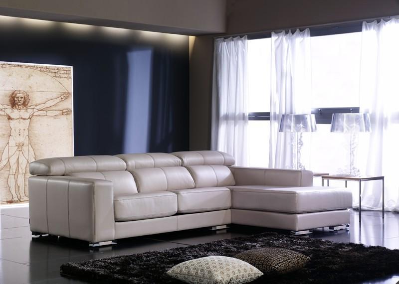 Oferta sof s de la marca ardi con 20 de descuento ofertas muebles - Ofertas sofas barcelona ...