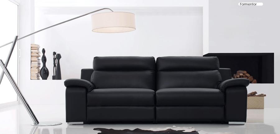 Oferta afos x sofa xirivella 20 descuento en sofas de la marca ofertas muebles - Ofertas sofas barcelona ...