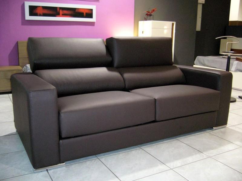 Oferta sof modelo goya de ardi por 770 euros ofertas for Sofas por 50 euros