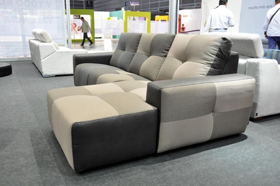 Oferta 20 descuento lanzamiento sof modelo chema de ardi for Ofertas sofas barcelona
