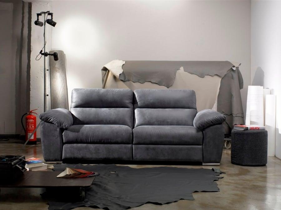 Nuevos modelos nadia owen y targa de ardi 20 descuento ofertas muebles - Ofertas sofas barcelona ...