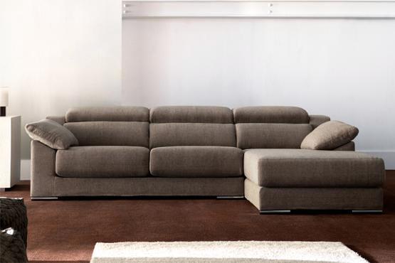 Oferta sof s modelo omega ardi con un 20 de dto ofertas for Ofertas sofas barcelona