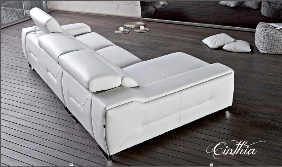 Descuento 20 sof s pedro ortiz ofertas muebles - Pedro ortiz sofas precios ...