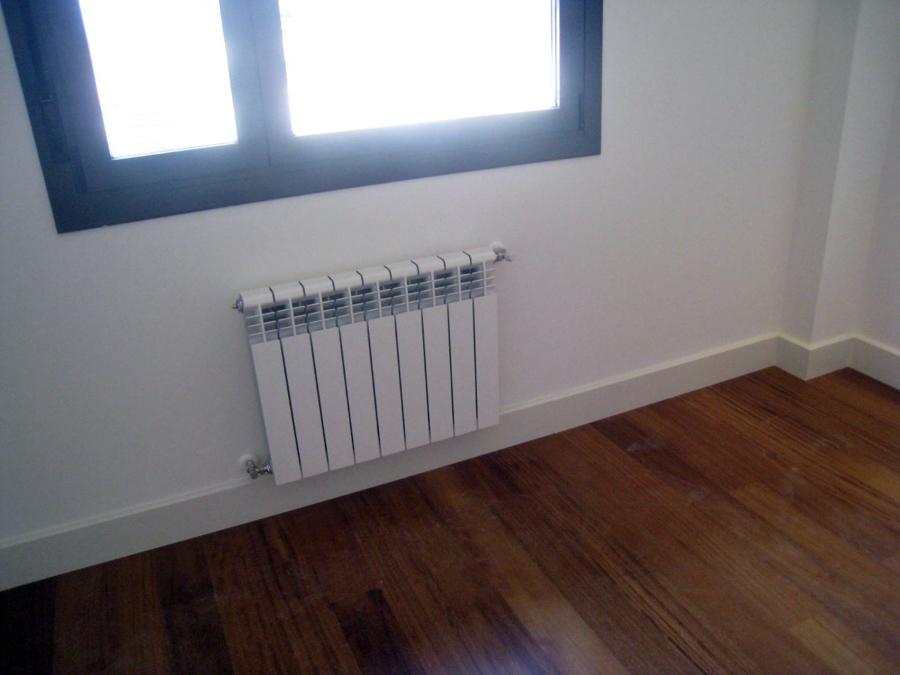 Oferta suelo laminados ac3 y ac4 ofertas parquetistas - Oferta suelo laminado ...