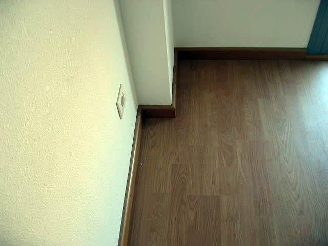 Oferta suelo laminados ac3 y ac4 ofertas parquetistas for Oferta suelo laminado