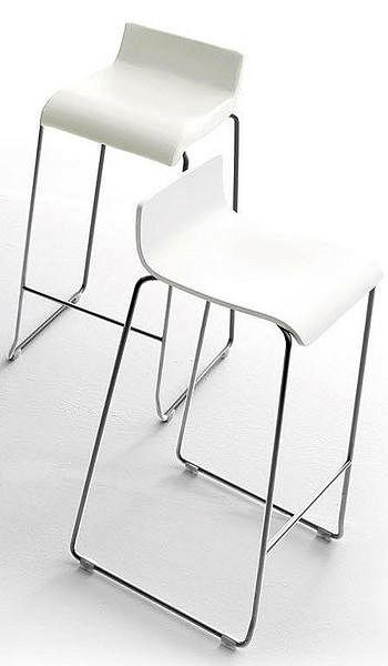 Oferta sillas y taburetes de cocina outlet hasta 55 for Oferta sillas de cocina
