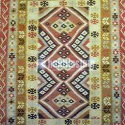 Oferta kilims en tintes naturales desde 50 ofertas - Alfombras forghani barcelona ...
