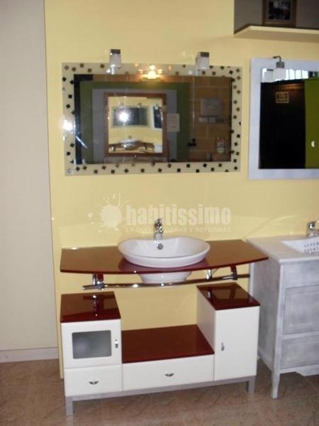Muebles De Baño Liquidacion:Liquidacion muebles de baño