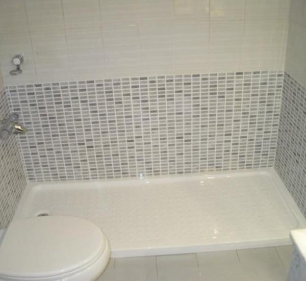 Oferta cambia tu ba era por plato de ducha desde 595 - Banera para plato de ducha ...