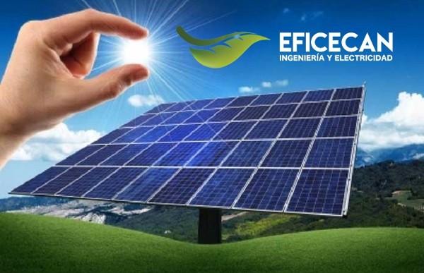 Especialistas en Energía Solar Fotovoltaica