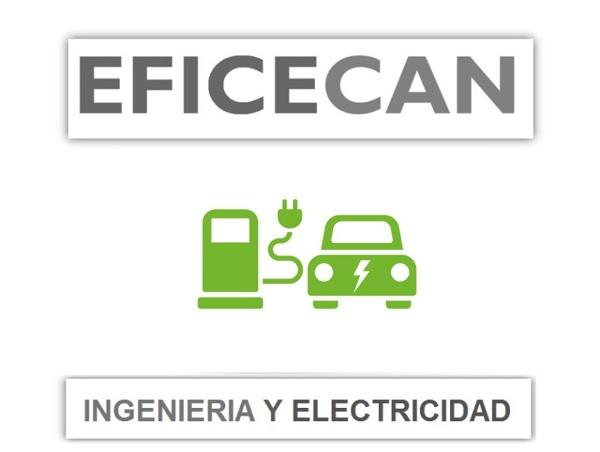 Especialistas en IRVE o Instalaciones de Recarga de Vehículos Eléctricos.