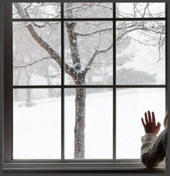Este inviernos revisa tus ventanas y ahora en energía