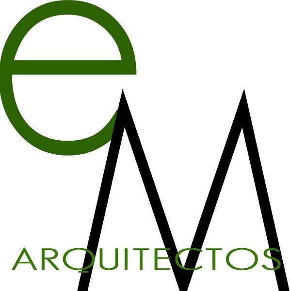 Estudio Miranda Arquitectos en la Vera