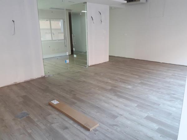 Instalación de Suelo Laminado en Estepona 7,50€/m²