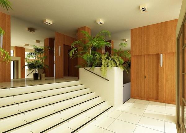 OFERTA LIMPIEZA SEMANAL COMUNIDAD DE VECINOS (de 8 a 10 viviendas). PRECIO: 65,34€ IVA incluido